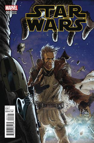 star-wars-obiwan3