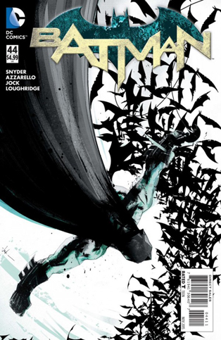 batman-44-1-600x922