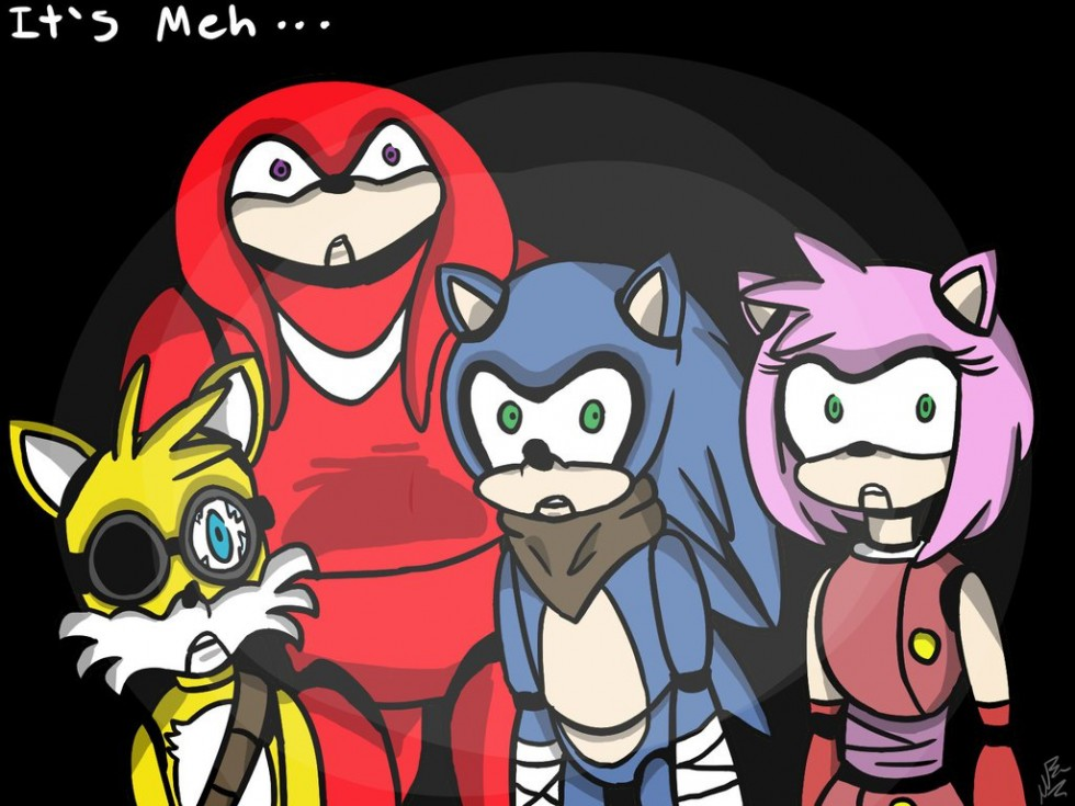 five_nights_at_sonic_s__fnafxsonic__by_gingerbaribuu-d86wyuu