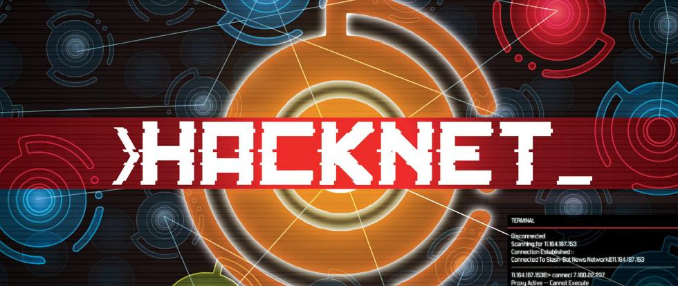HacknetFeat