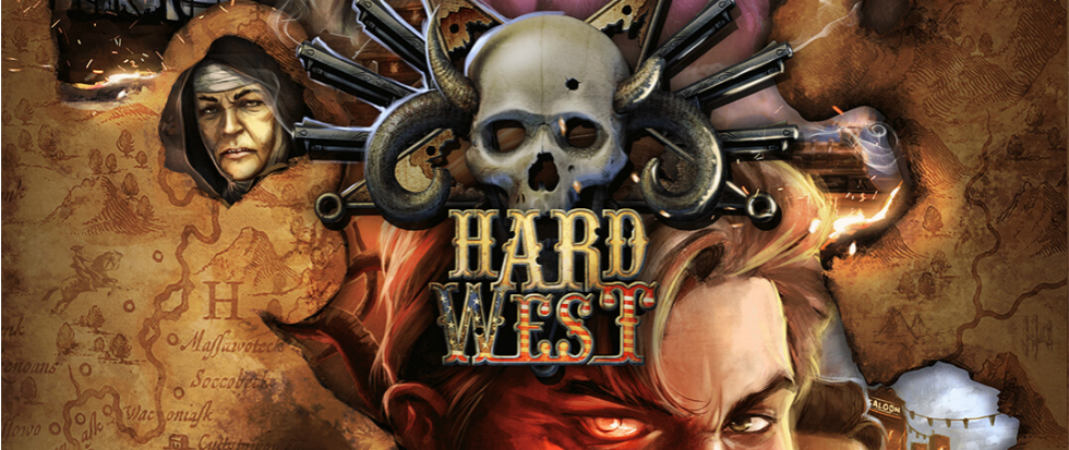 Hard-West-Feat