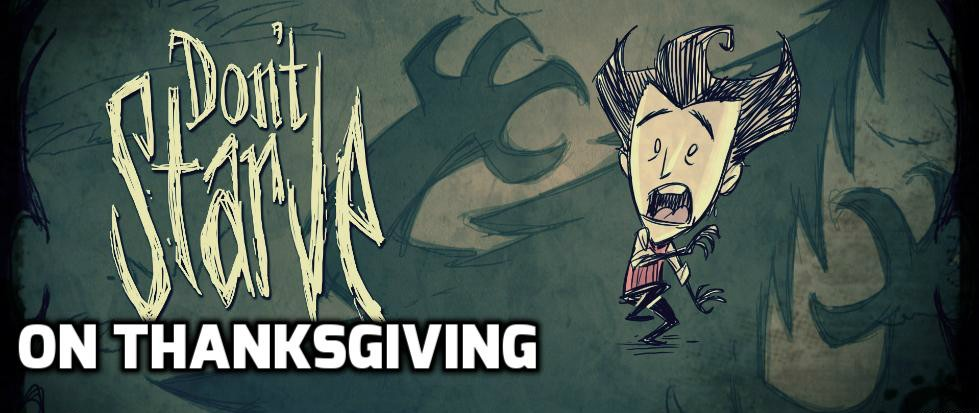 ThanksgivingFeat