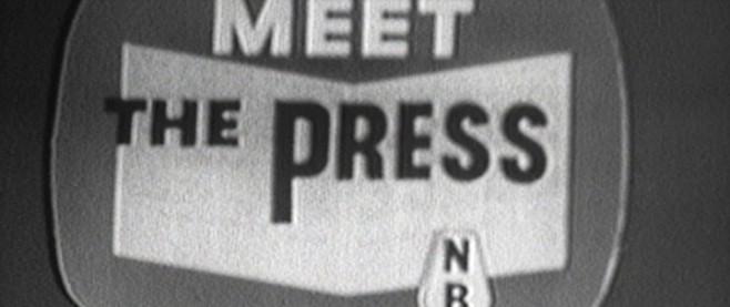 meet-the-press-open-logo-1947[1]