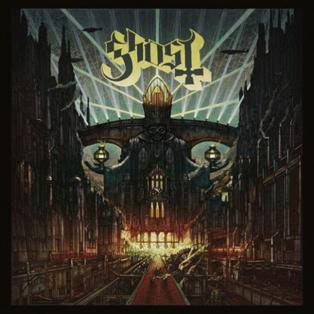 Ghost-Meliora-620x620