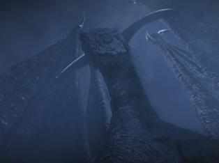 Everlasting_Dragons