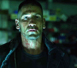 the-punisher-daredevil