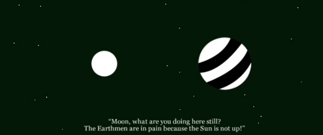 6180 the moon screen 2