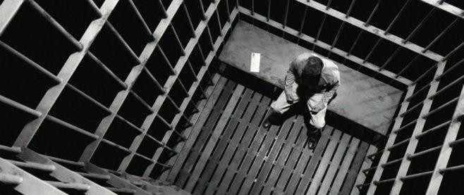 prisonfeat