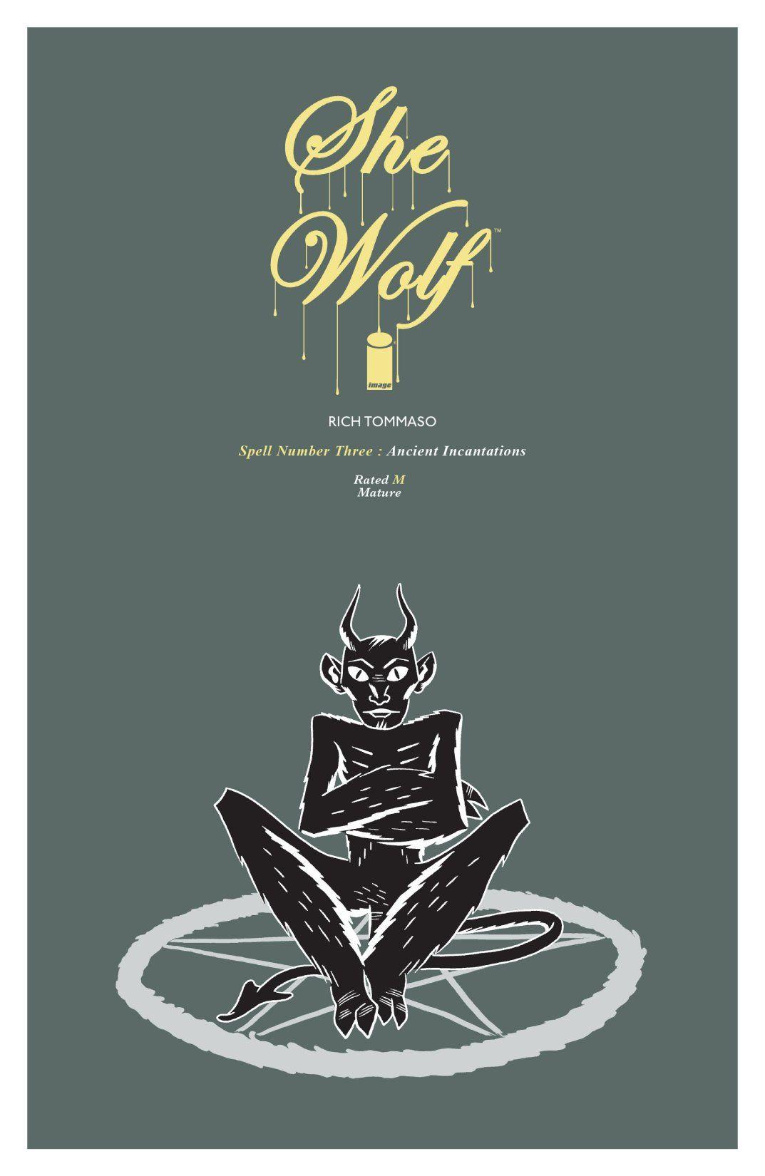she-wolf-3