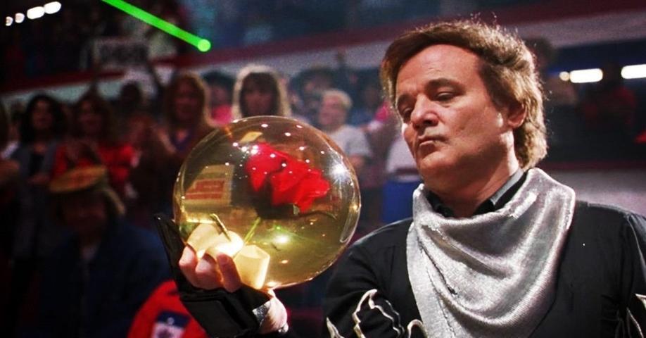 big-ern-bowling-ball
