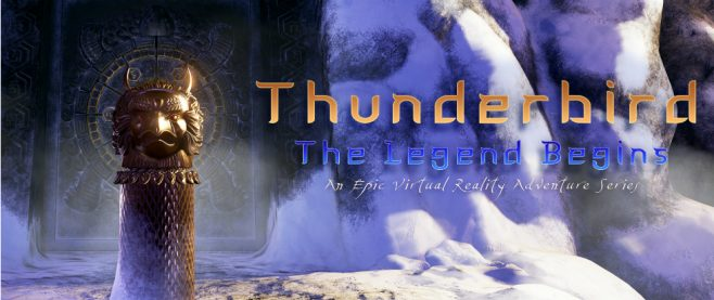 thunderbirdfeat