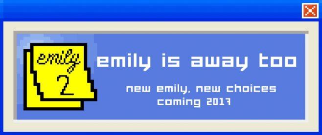 emily-2