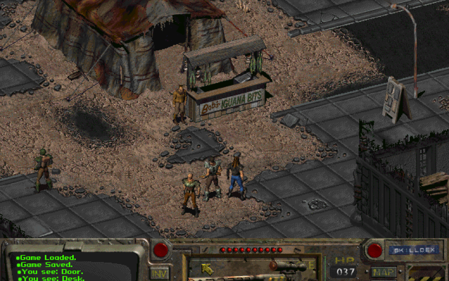 fallout-original-game