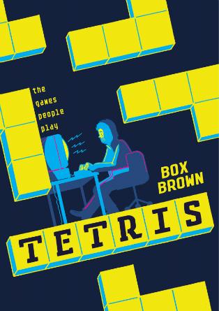 tetris-large