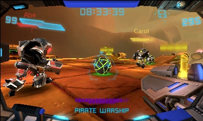 metroid-prime-federation-force-screen-1