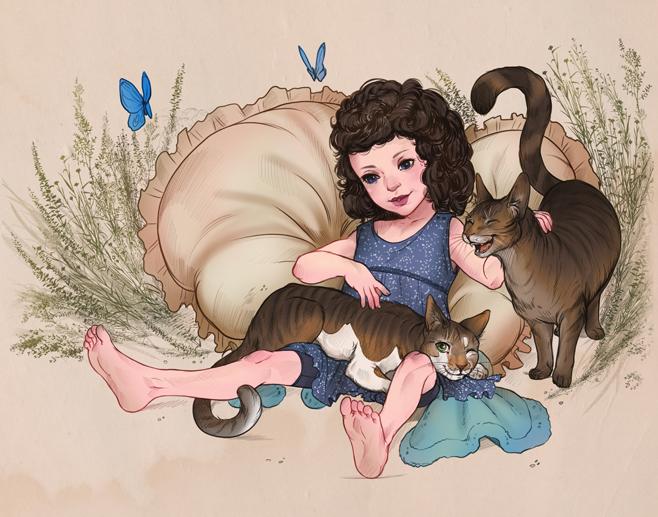 _12_kidsandcats