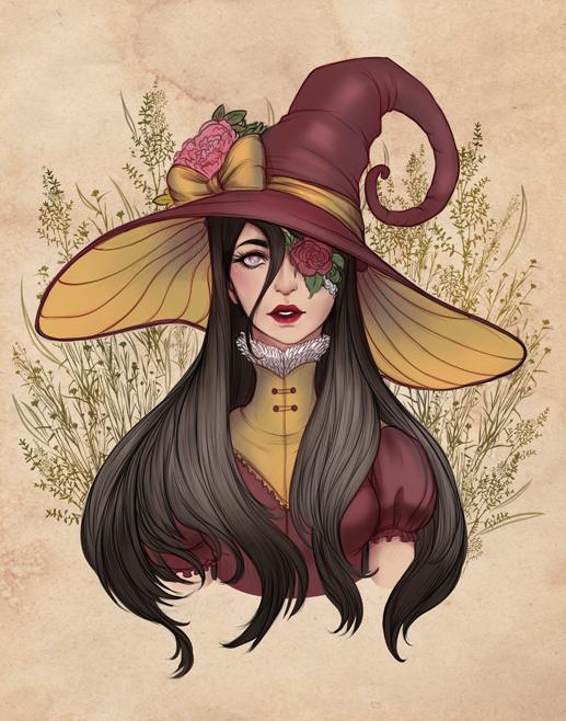 _14_witch