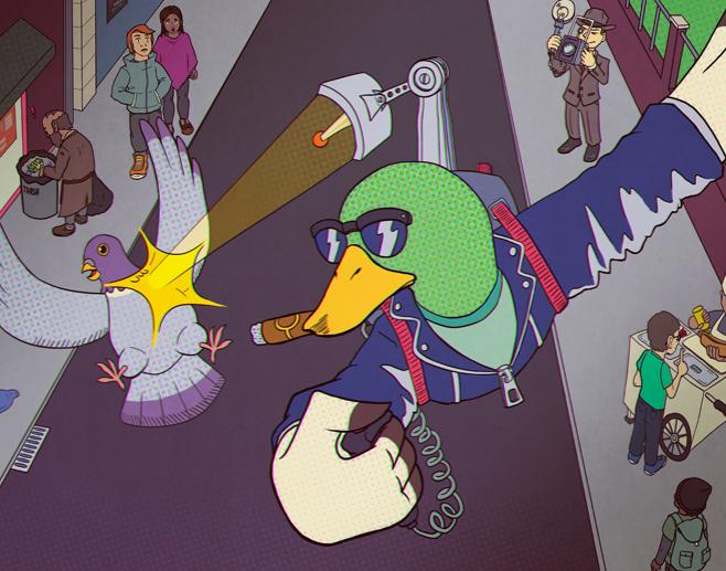 _15_duckbattle