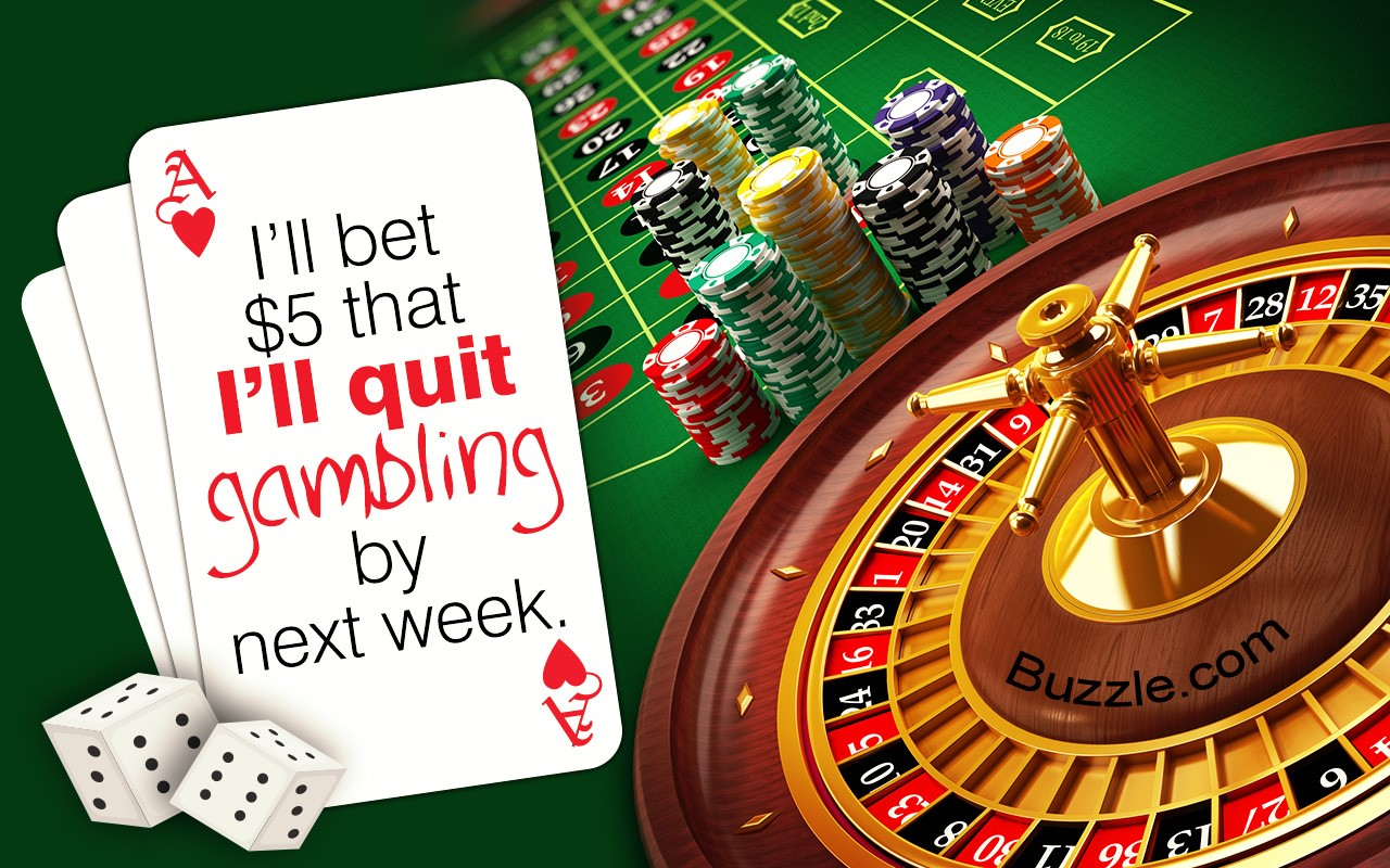 Why Holding Casino Business Online Is Worth It | Unwinnable