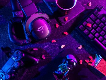 Free stock photo of candy, controller, esport