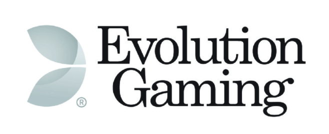 Evolution Gaming | ??????? ???????? «????????»