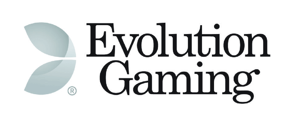 Evolution Gaming | Клиенты компании «Виоланта»