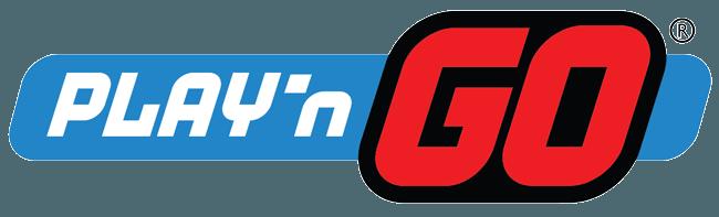 Игры Play'n GO: must-have в любом онлайн-казино | SoftGamings