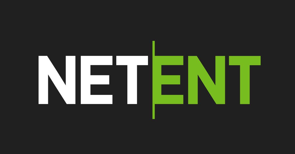 NetEnt | Better Gaming